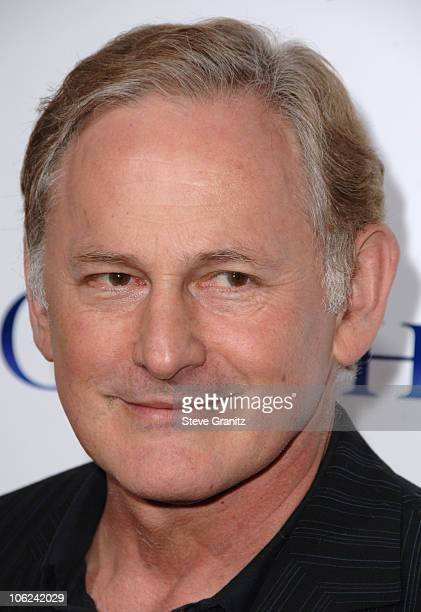 Victor Garber during Catch and Release Los Angeles Premiere Arrivals at Egyptian Theater in Hollywood California United States