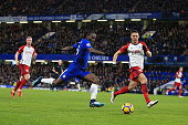 london england victor moses chelsea crosses