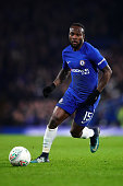 london england victor moses chelsea action