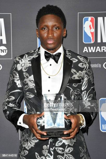 most improved player pictures and photos getty images