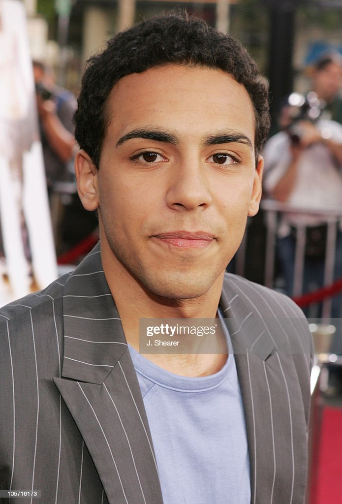 """""""Lords of Dogtown"""" Los Angeles Premiere - Red Carpet"""