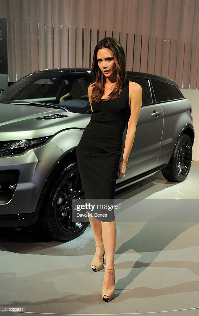 https://media.gettyimages.com/photos/victoria-beckham-poses-at-a-photocall-as-land-rover-launch-the-range-picture-id143252921