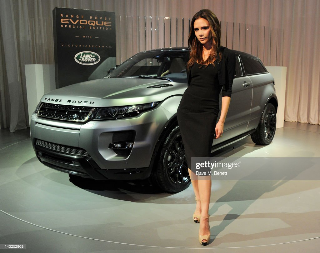 https://media.gettyimages.com/photos/victoria-beckham-poses-at-a-photocall-as-land-rover-launch-the-range-picture-id143252968