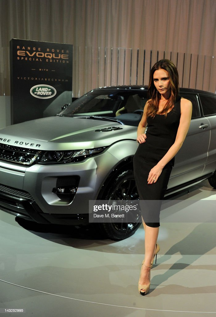 https://media.gettyimages.com/photos/victoria-beckham-poses-at-a-photocall-as-land-rover-launch-the-range-picture-id143252995