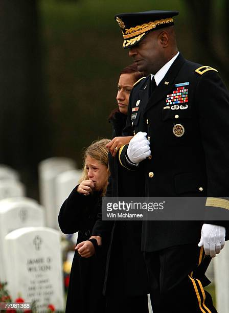John Vilma Pictures And Photos Getty Images