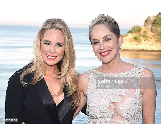 we are family foundation gala stock photos and pictures getty images