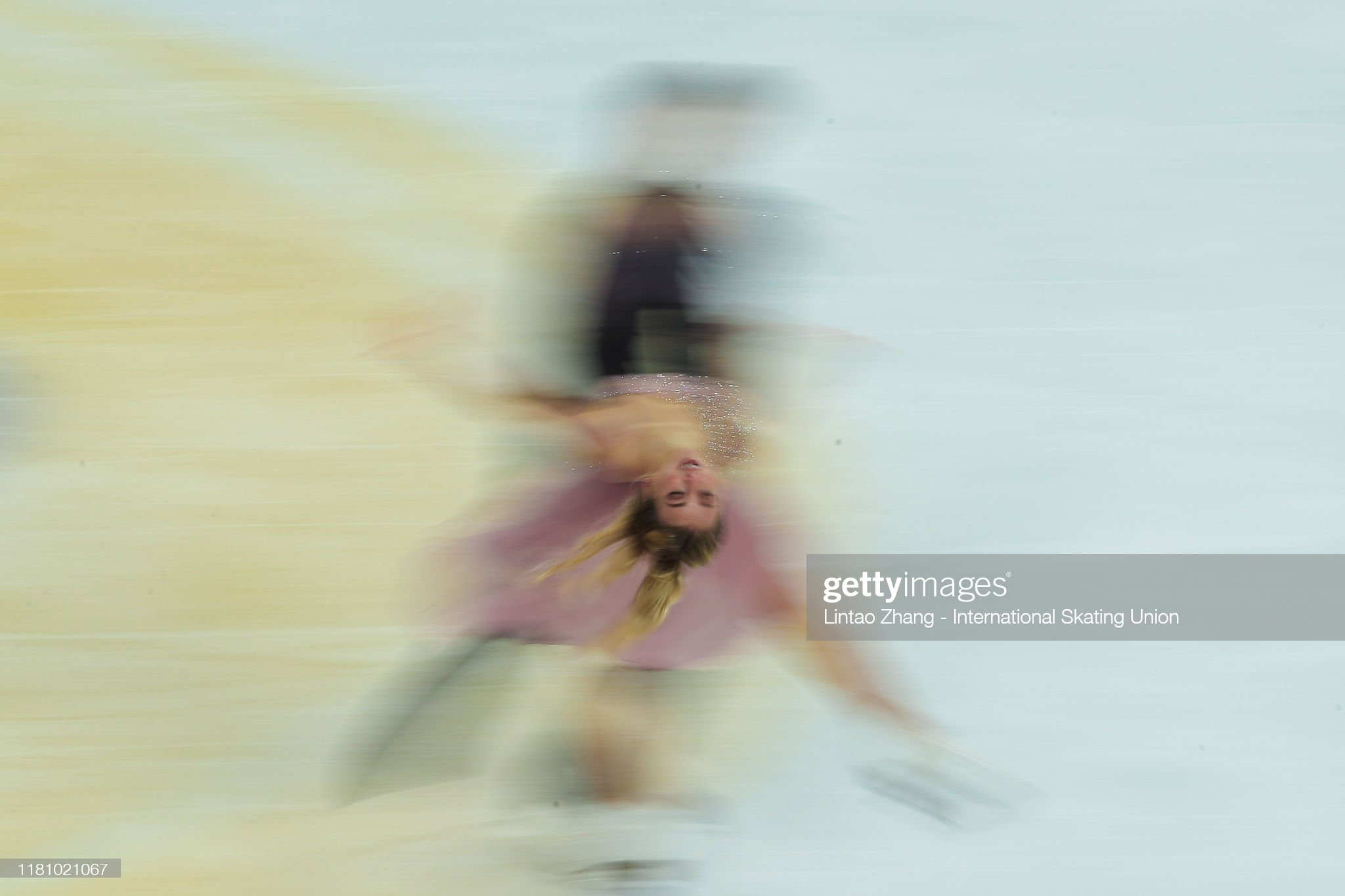 https://media.gettyimages.com/photos/victoria-sinitsina-and-nikita-katsalapov-of-russia-performs-in-the-picture-id1181021067?s=2048x2048