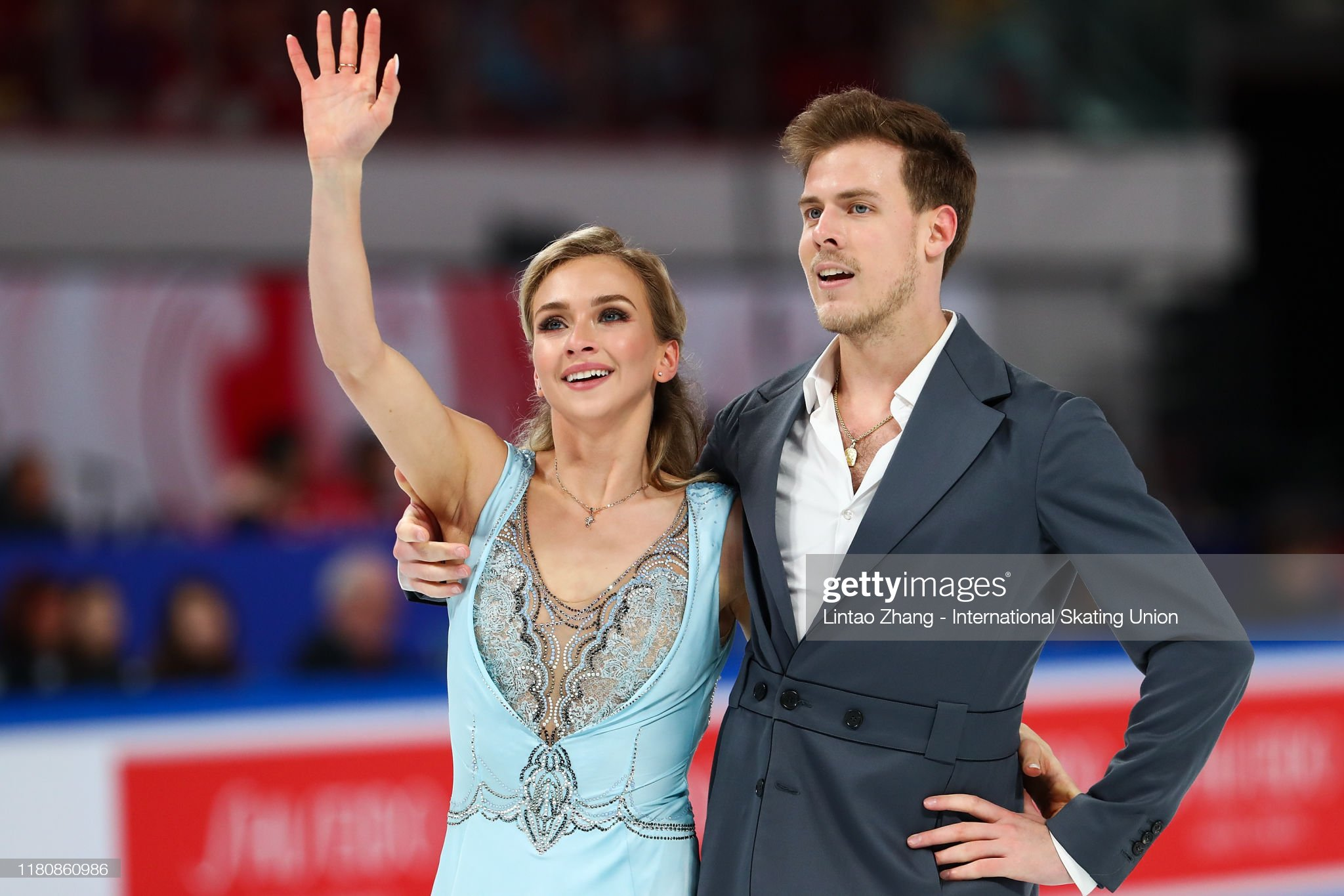 https://media.gettyimages.com/photos/victoria-sinitsina-and-nikita-katsalapov-of-russia-reacts-after-in-picture-id1180860986?s=2048x2048