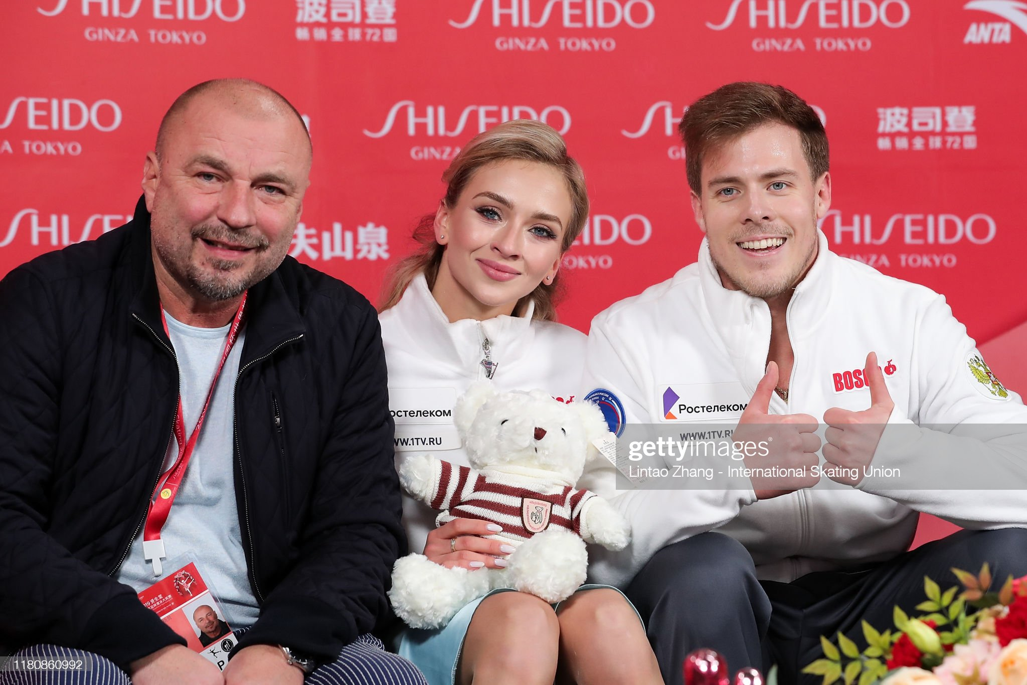 https://media.gettyimages.com/photos/victoria-sinitsina-and-nikita-katsalapov-of-russia-reacts-after-in-picture-id1180860992?s=2048x2048