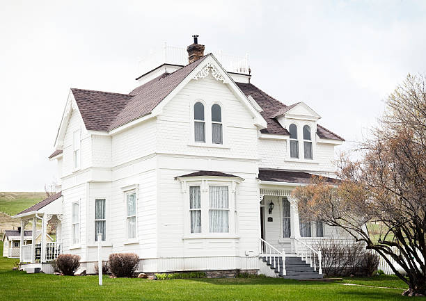 free victorian victorian house images