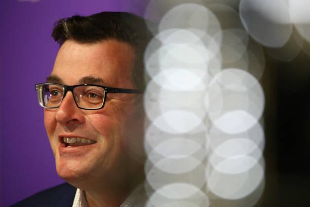 AUS: Melbourne Remains Under Stage 4 Lockdown Restrictions