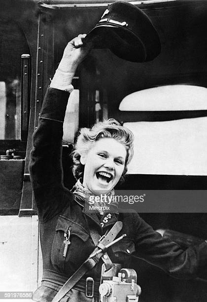 Victory in Europe Day generally known as VE DayVE Day or simply V Day was the public holiday celebrated on 8 May 1945 to mark the formal acceptance...