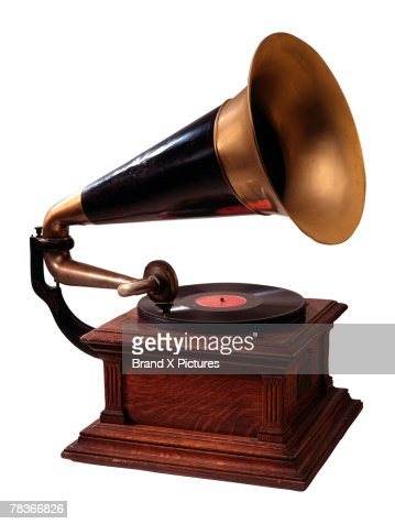 victrola images gramophone stock photos and pictures getty images 3382