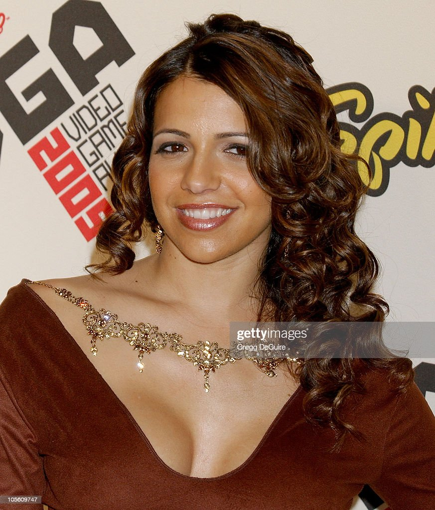 Video Vida Guerra nude (91 foto and video), Topless, Hot, Twitter, braless 2018