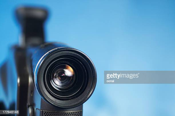video camera - post-production stock pictures, royalty-free photos & images
