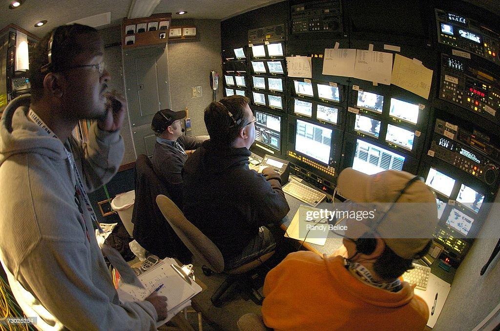 Anaheim Arsenal v Tulsa 66ers : Foto di attualità