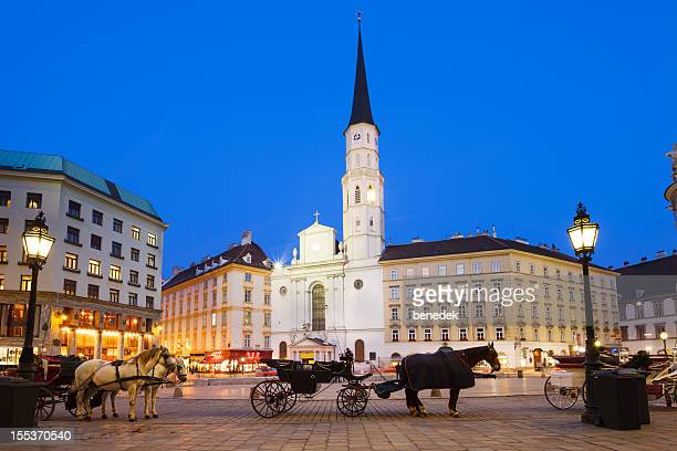 vienna, austria - vienna austria stock pictures, royalty-free photos & images