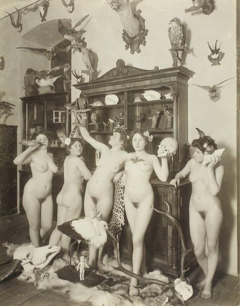Filipino nude women-8003