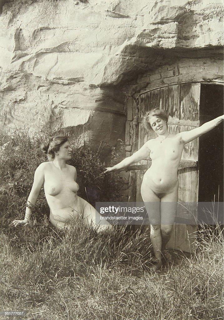 Cunnilingus lesbain porn