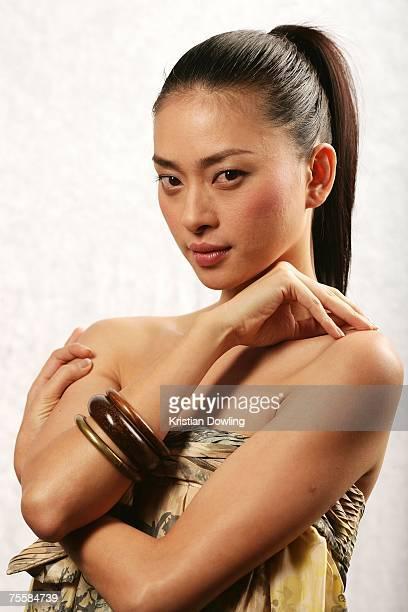Veronica Ngo Nude Photos 8