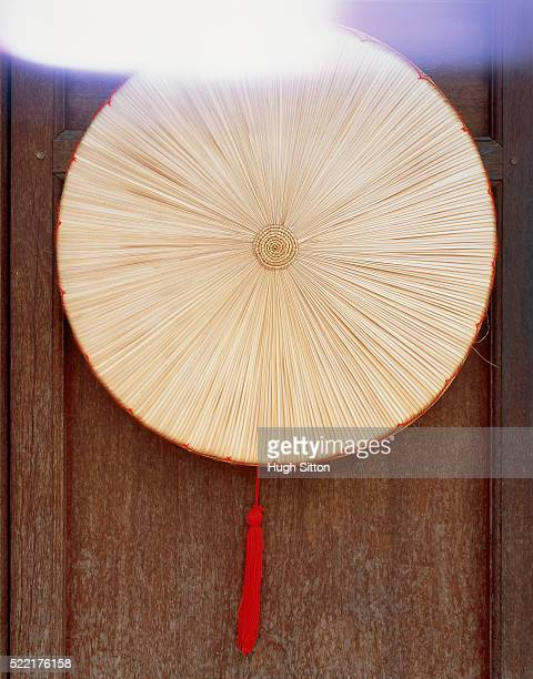 vietnamese hat in the temple of literature / hanoi - hugh sitton stock pictures, royalty-free photos & images