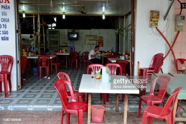 Vietnamese Restaurant in HaTien