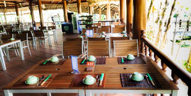 vietnammese restaurant