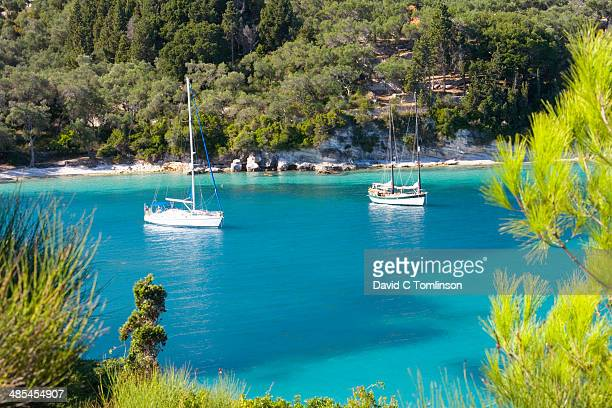 30 Top Paxos Pictures, Photos and Images - Getty Images