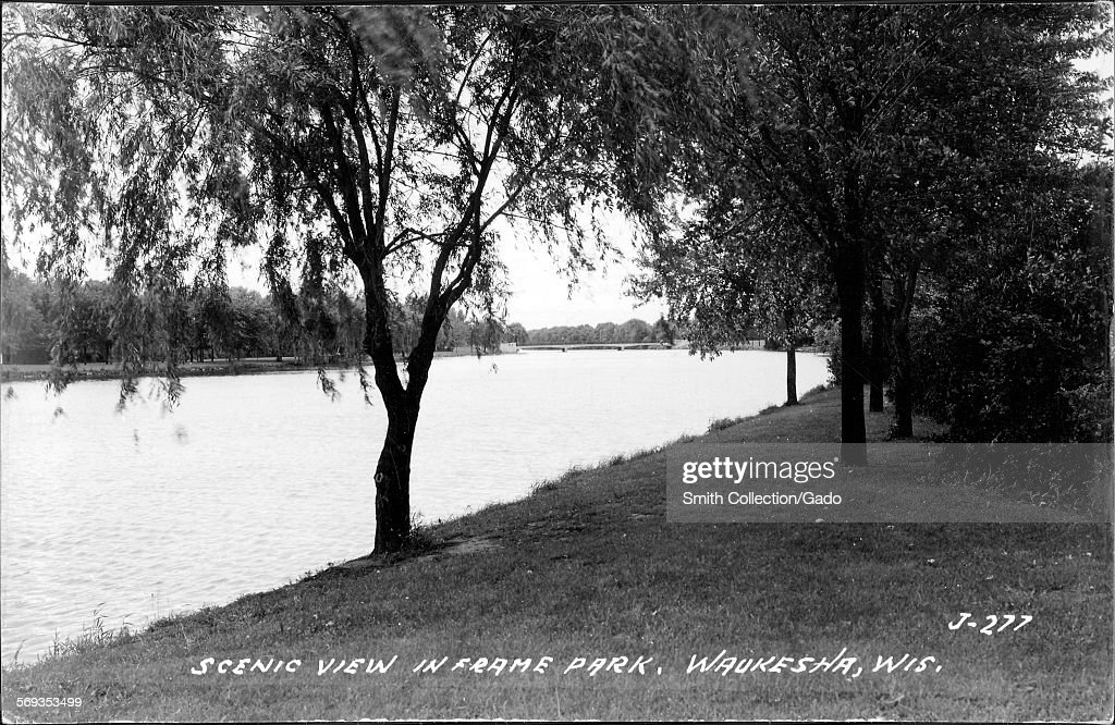 Fox River Pictures | Getty Images