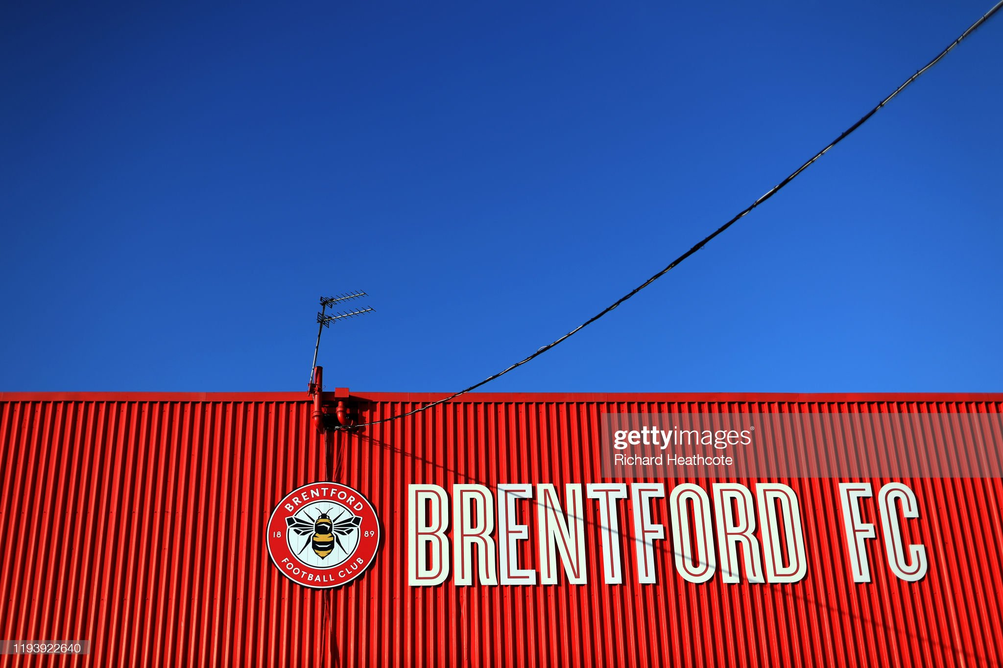 Brentford v Leicester preview, prediction and odds