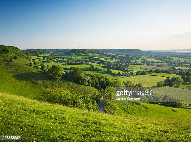 Cotswolds Stock Photos And Pictures Getty Images