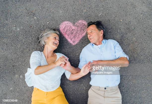 31 Old Man Laying Down Drawing Photos And Premium High Res Pictures Getty Images
