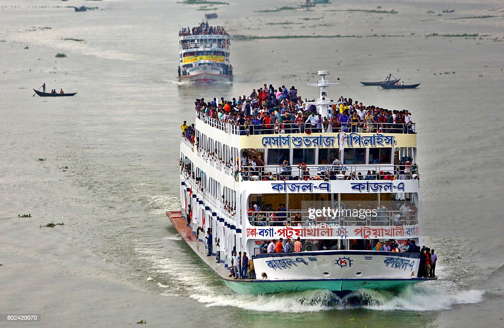 Download Bangladesh Eid Al-Fitr Feast - view-from-postagola-bridge-in-dhaka-bangladesh-show-passengers-travel-picture-id602420070  Gallery_9079100 .com/photos/view-from-postagola-bridge-in-dhaka-bangladesh-show-passengers-travel-picture-id602420070