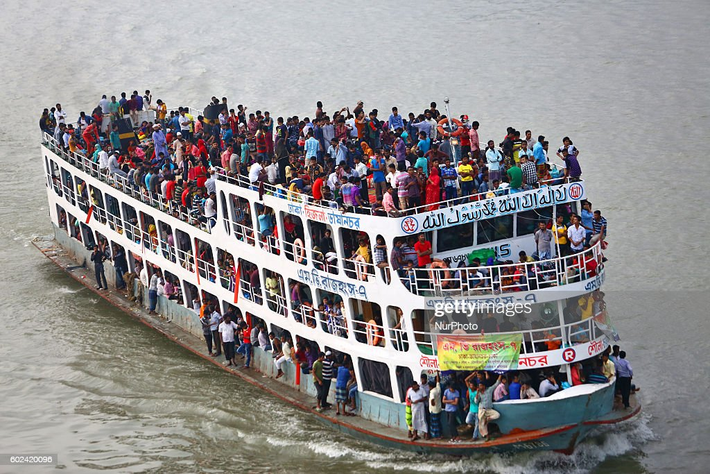 Good Bangladesh Eid Al-Fitr Feast - view-from-postagola-bridge-in-dhaka-bangladesh-show-passengers-travel-picture-id602420096  Image_27985 .com/photos/view-from-postagola-bridge-in-dhaka-bangladesh-show-passengers-travel-picture-id602420096