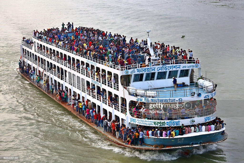 Download Bangladesh Eid Al-Fitr Feast - view-from-postagola-bridge-in-dhaka-bangladesh-show-passengers-travel-picture-id602420130  Gallery_9079100 .com/photos/view-from-postagola-bridge-in-dhaka-bangladesh-show-passengers-travel-picture-id602420130
