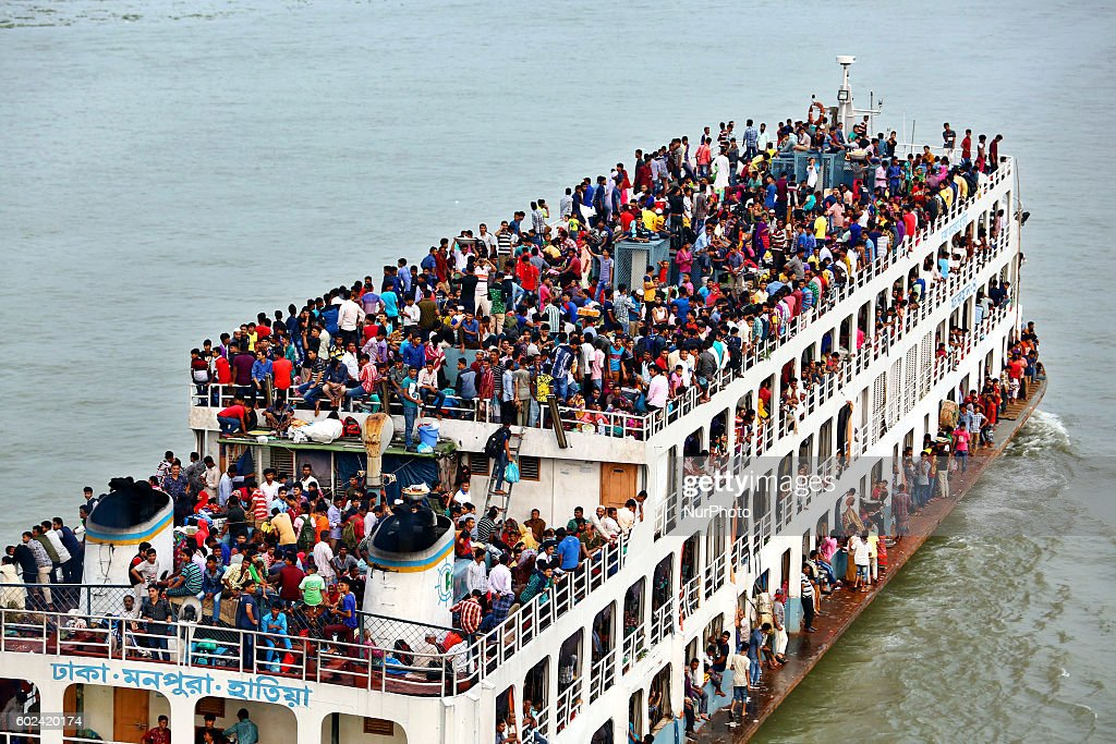 Great Bangladesh Eid Al-Fitr Feast - view-from-postagola-bridge-in-dhaka-bangladesh-show-passengers-travel-picture-id602420174  Perfect Image Reference_367673 .com/photos/view-from-postagola-bridge-in-dhaka-bangladesh-show-passengers-travel-picture-id602420174