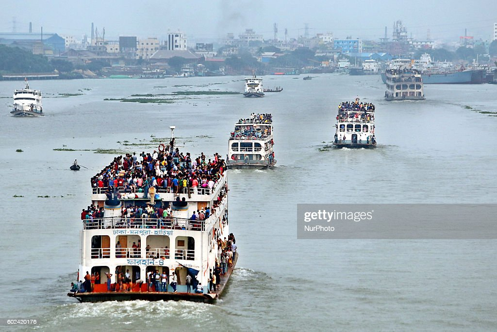 Great Bangladesh Eid Al-Fitr Feast - view-from-postagola-bridge-in-dhaka-bangladesh-show-passengers-travel-picture-id602420176  Perfect Image Reference_367673 .com/photos/view-from-postagola-bridge-in-dhaka-bangladesh-show-passengers-travel-picture-id602420176