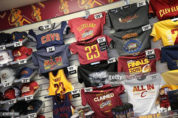 outlet store 617e6 2565b Nba Team Store Premium Pictures, Photos, & Images - Getty Images