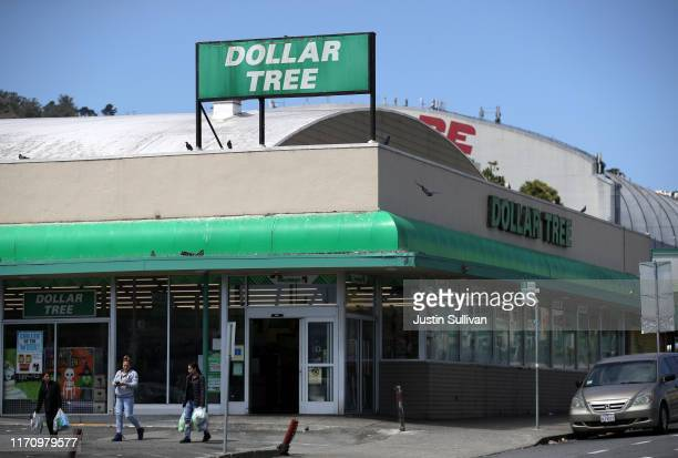 60 Top Dollar Store Pictures, Photos, & Images - Getty Images