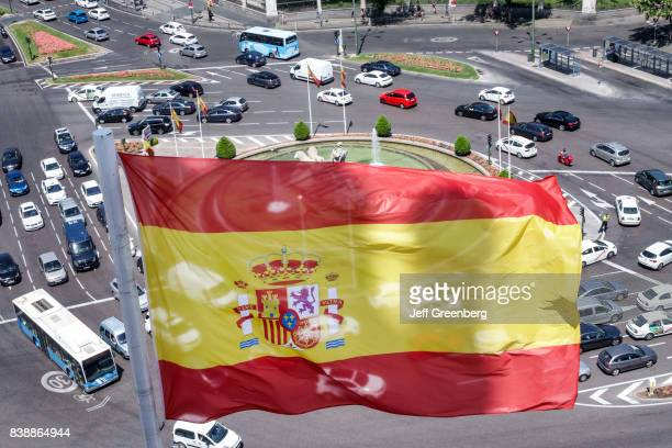 World S Best Terraza Madrid Stock Pictures Photos And
