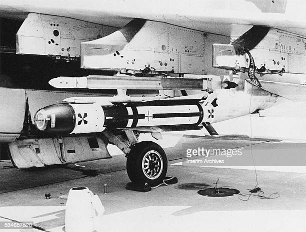 38th tactical missile wing 1959 1966 - 612×465
