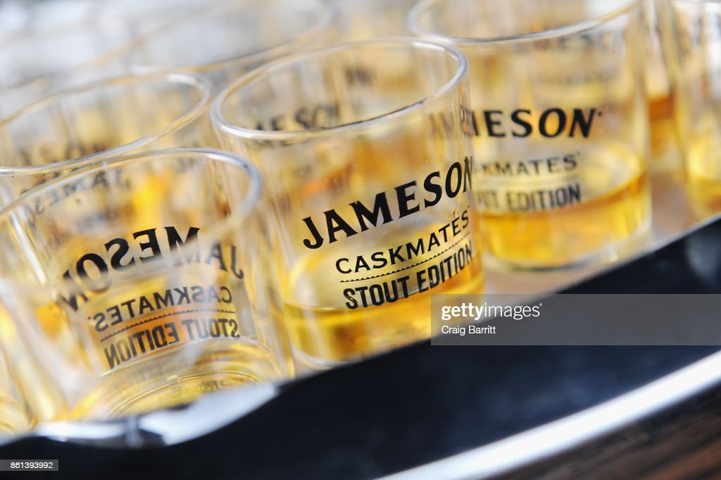 strengths and weaknesses of Jameson