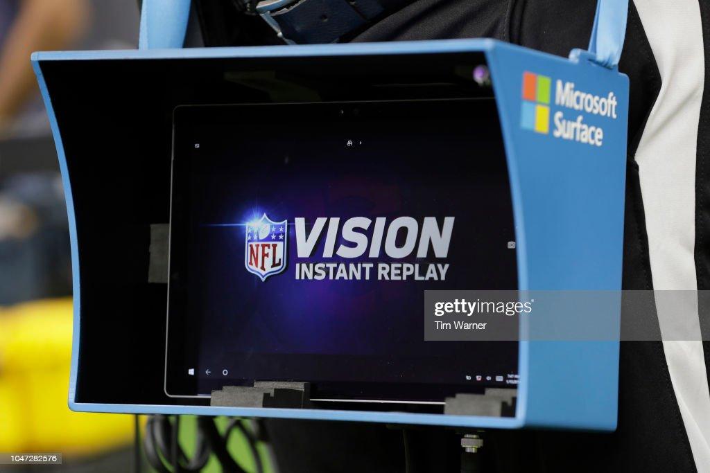 New York Giants v Houston Texans : News Photo