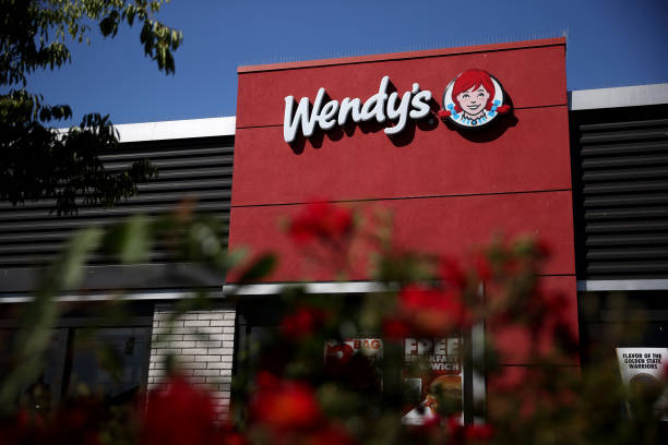 CA: Wendy's Reports Rise In Q1 Earnings With 13 Percent Increase In Same Store Sales