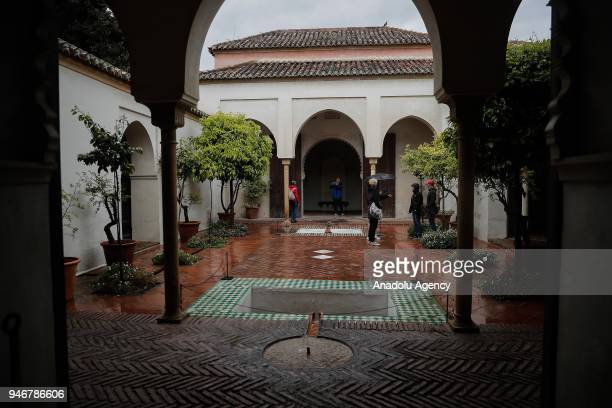 60 Top Al Andalus Pictures, Photos, & Images - Getty Images