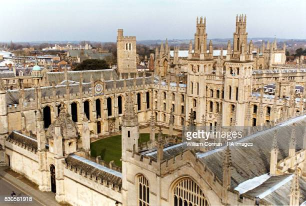 all souls college ストックフォトと画像 getty images