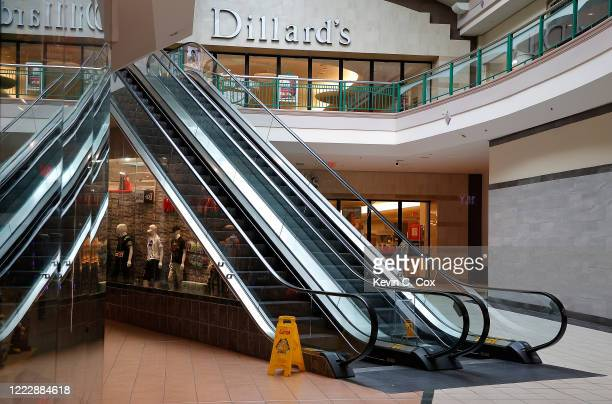 Arbor Place Mall Halloween 2020 196 Douglasville Ga Photos and Premium High Res Pictures   Getty