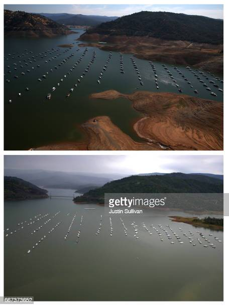 30 Top Lake Oroville Pictures, Photos and Images - Getty Images