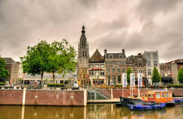 Breda, Netherlands Breda, Netherlands
