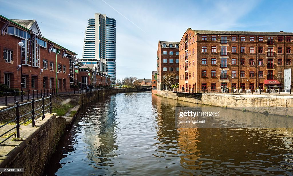 217 206 Leeds Photos And Premium High Res Pictures Getty Images